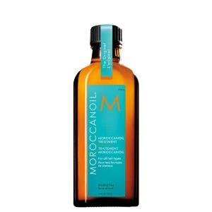 Moroccanoil Treatment Original 100ml