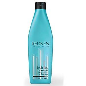 Redken High Rise Volume Lifting Shampoo (300ml)