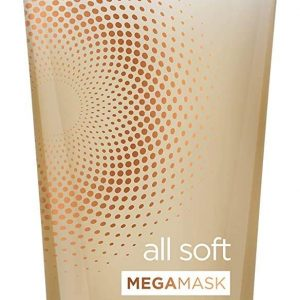 Mega All Soft mask