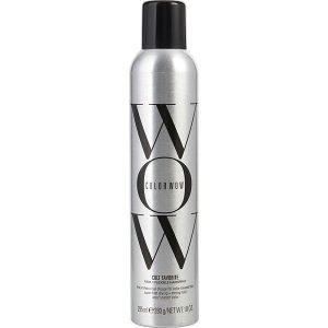 Color wow hairspray